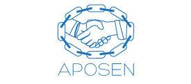 APOSEN – Associação dos Servidores Aposentados da CNEN